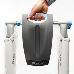Rollentrainer Tacx Vortex Smart T2180 Interaktives Set