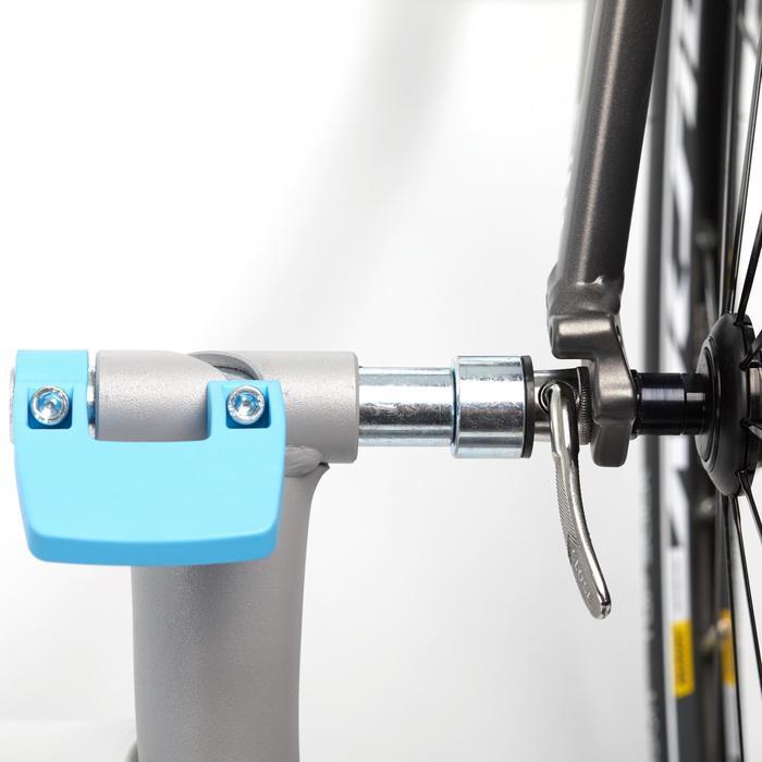 Fietsentrainer Flow Smart