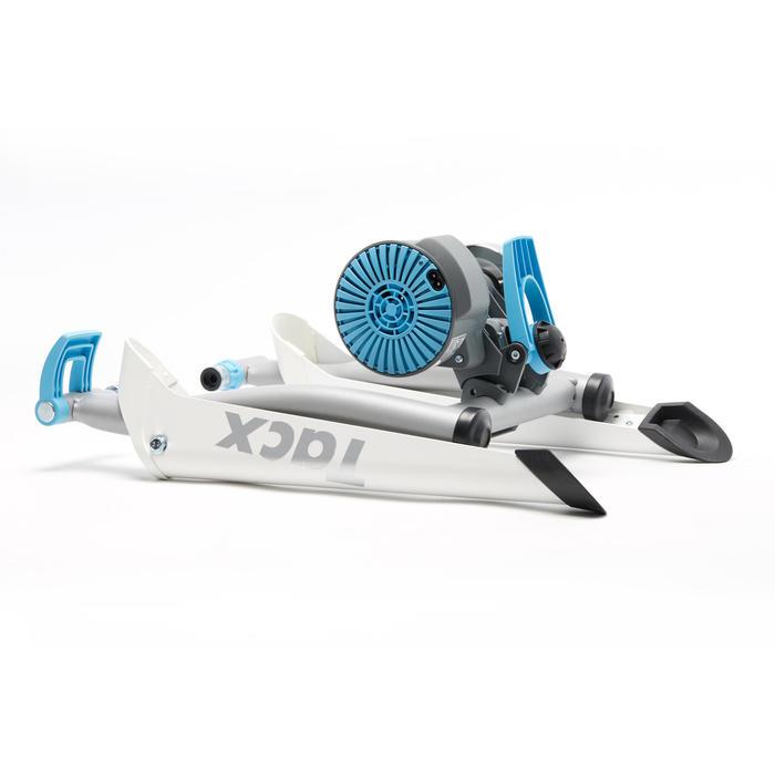 Rollentrainer Flow Smart T2240 - 1229553