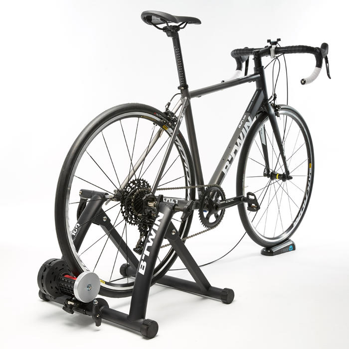 In'Ride 100 Home Trainer - 1229740