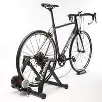 Велостанок In'ride 100