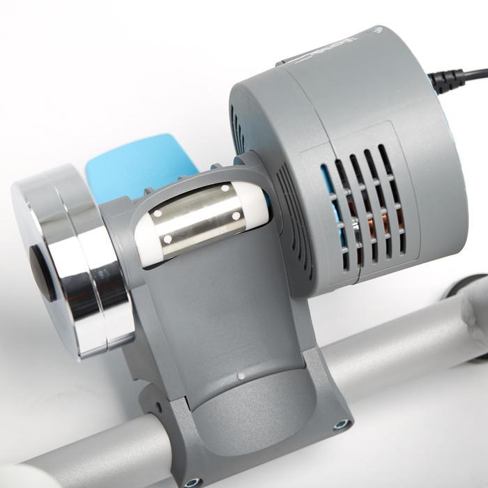 Rollentrainer Flow Smart T2240