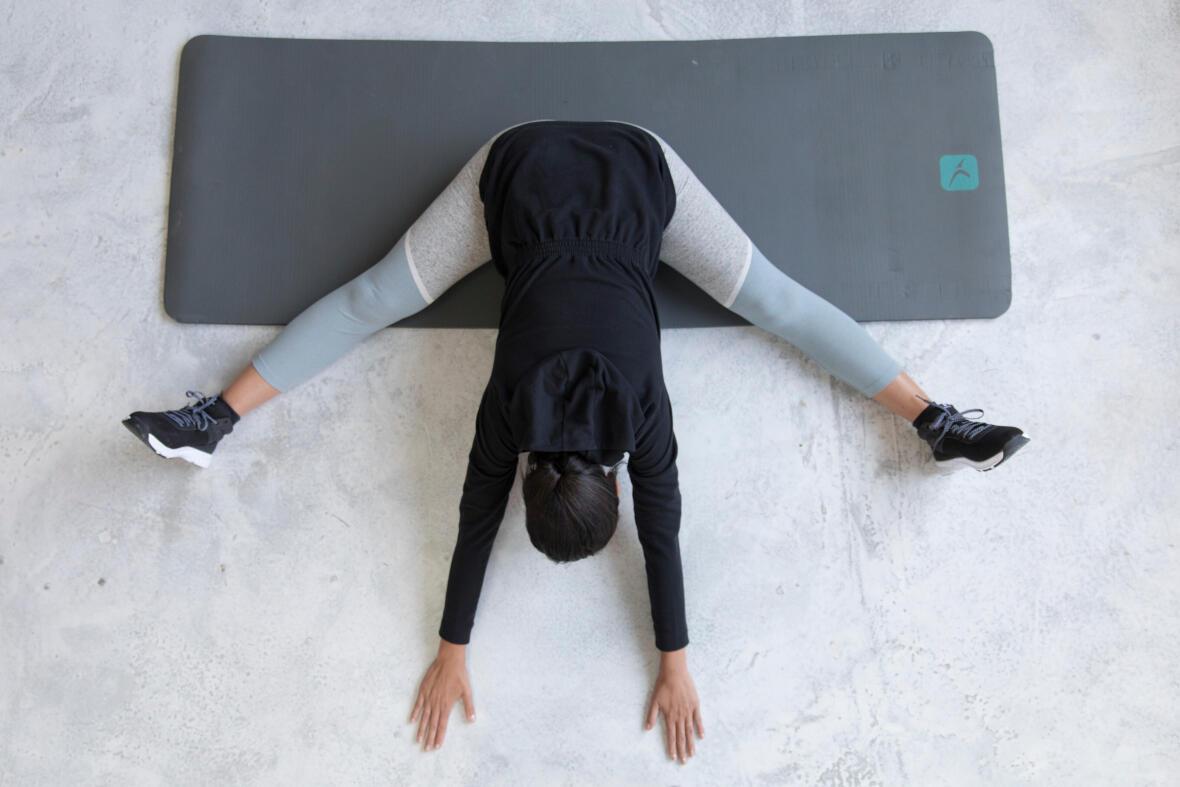 flexion_extension_canape