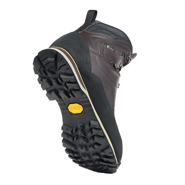 Chaussure de trekking TREK 900 homme - 1230280