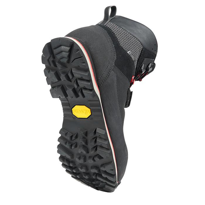 Chaussure de trekking TREK 700 homme - 1230290