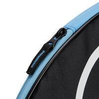 BL160 raketės dėklas – mėlynas / juodas