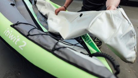 how-to-fix-a-itiwit-inflatable-kayak