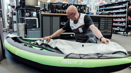 repare-un-kayak-gonflable-itiwit-tribord-decathlon