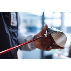 Ersatz-Schaft für Golfschläger
