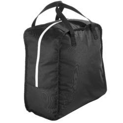 COVERBOOT 100 SKI BOOT BAG - BLACK