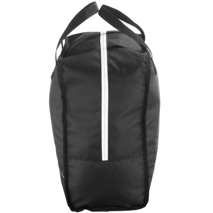 BOOT BAG SP TRVLCOVBOOT 100 BLACK - 1230808