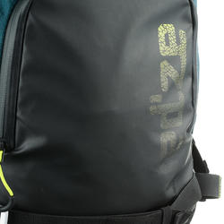 RVS FR 500 Cross-country Ski Backpack - Petrol