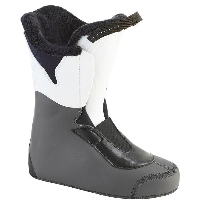wed 39 ze chaussures de ski femme wid 300 decathlon. Black Bedroom Furniture Sets. Home Design Ideas