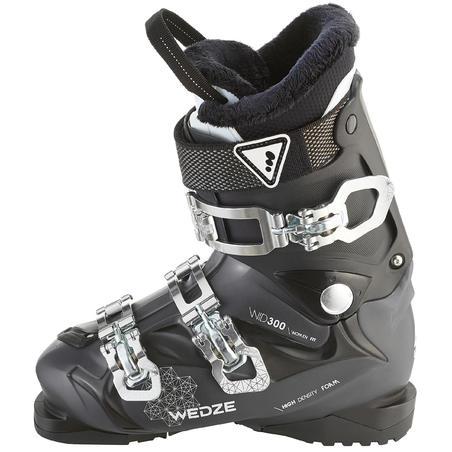 Wid 300 Ski Boots - Women