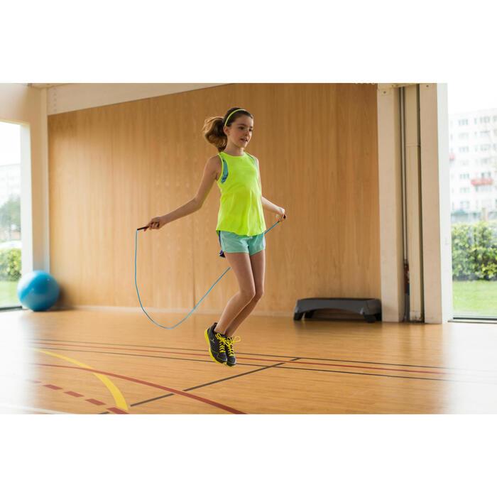 Lot x3 Bandeaux 900 Gym Fille - 1230879