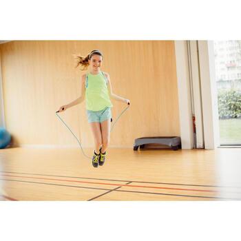 Lot x3 Bandeaux 900 Gym Fille - 1230894
