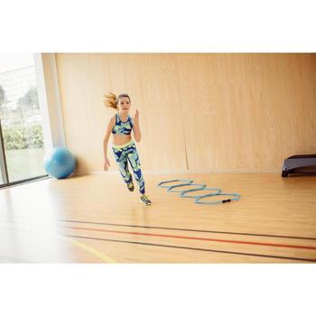 Brassiere fitness fille ENERGY - 1230906
