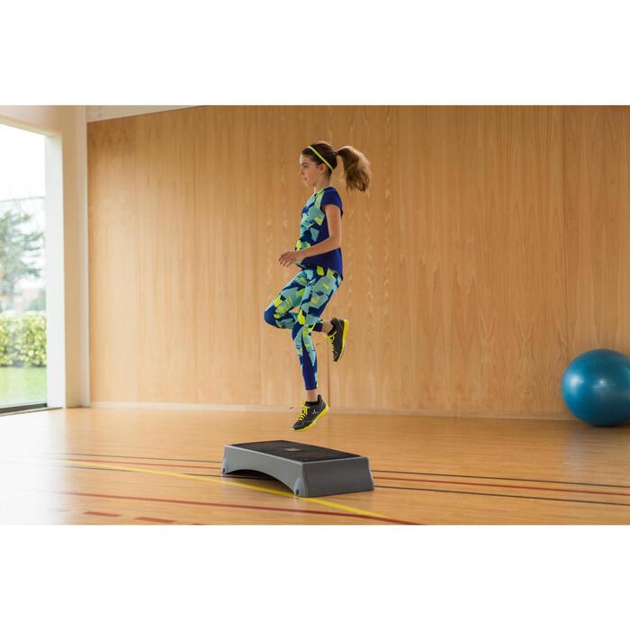 Legging Gym Energy fille - 1230914
