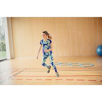 Legging Gym Energy fille - 1230917