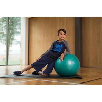 Short Gym garçon - 1230924