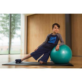Short Gym garçon - 1230961