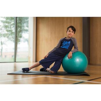 Short Gym garçon - 1230975
