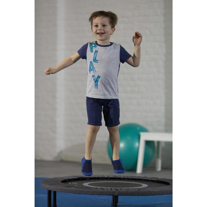 Short 100 Gym Baby - 1231040