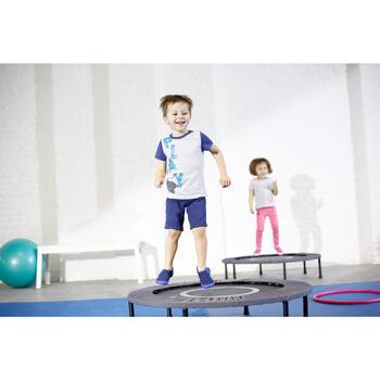 Short 100 Gym Baby - 1231043