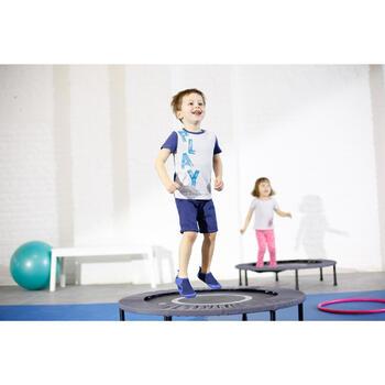 Short 100 Gym Baby - 1231046