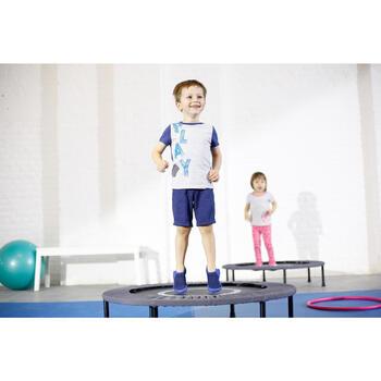 Short 100 Gym Baby - 1231073