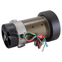 Antriebsmotor für Laufband