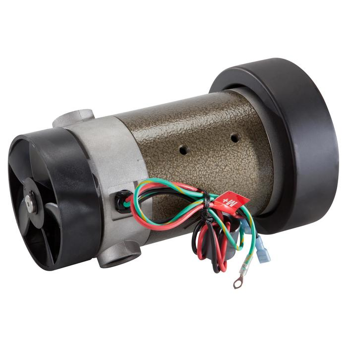 Motor TC760/790