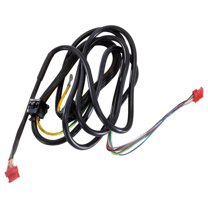 Konsolen-Kabel