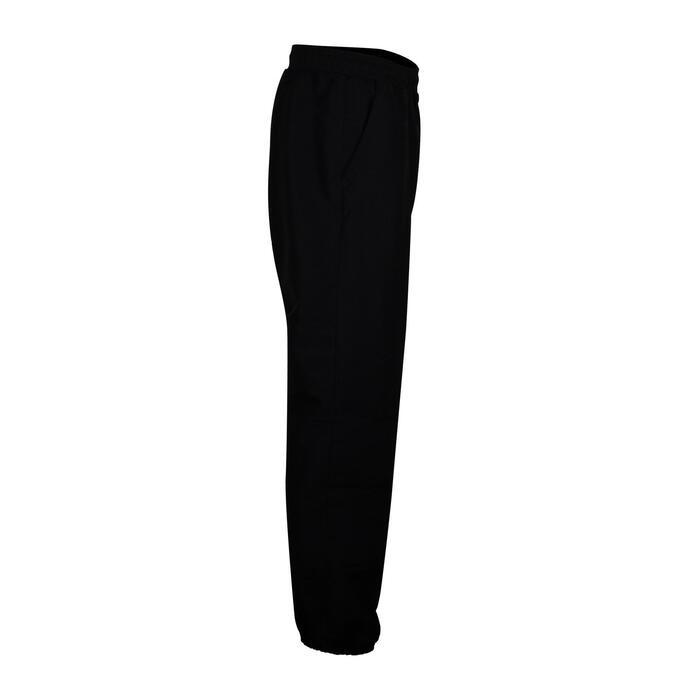 Pantalon survêtement fitness cardio homme FPA100 - 1231952