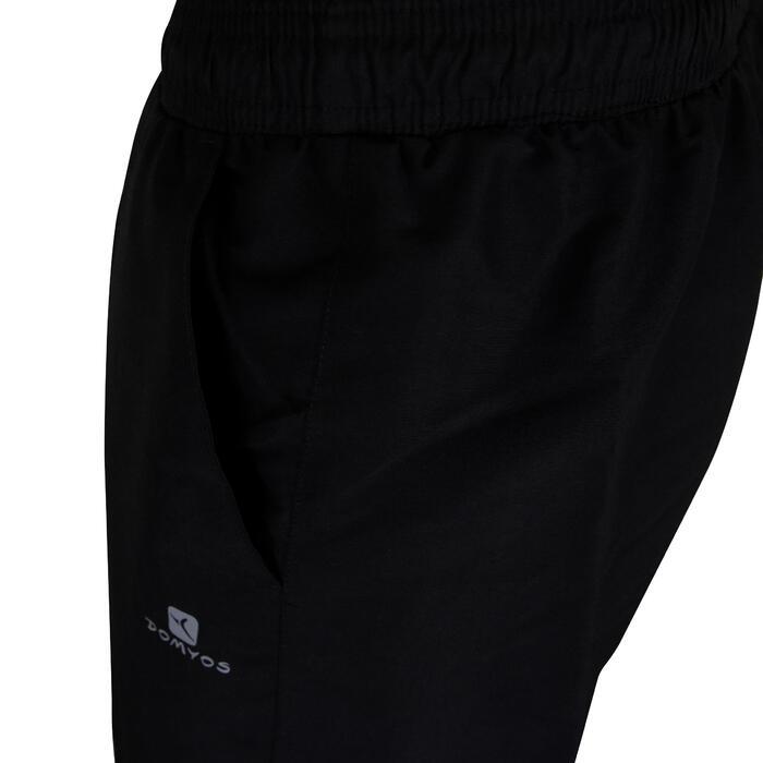 Pantalon survêtement fitness cardio homme FPA100 - 1231967