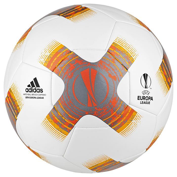 Voetbal Europa League