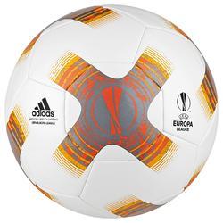 Ballon de football Europa League