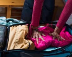 sac-voyage-vetements
