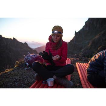 Gants trekking montagne TREK 500 adulte - 1232768