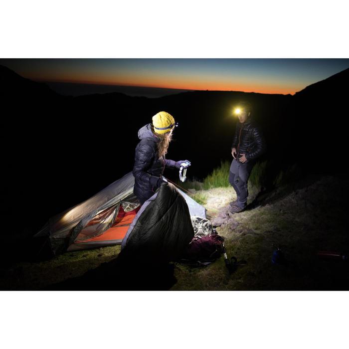 Doudoune trekking X-Light homme - 1232772