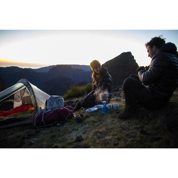 Doudoune trekking X-Light homme - 1232774