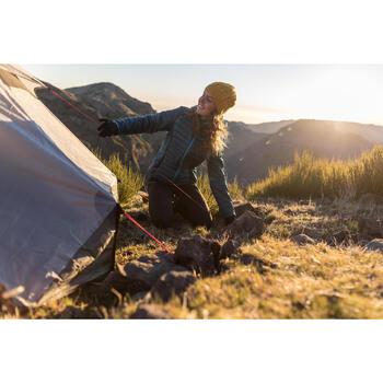 Gants trekking montagne TREK 500 adulte - 1232862