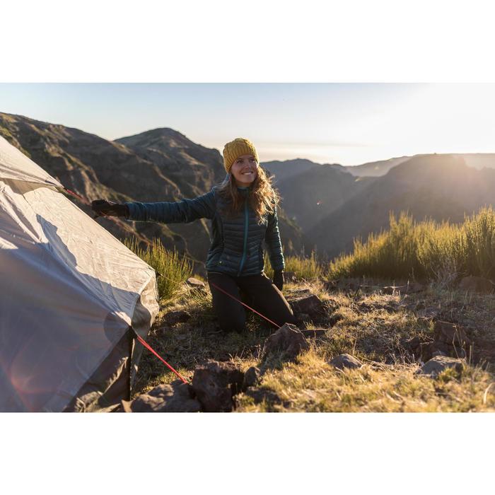 Gants trekking montagne TREK 500 adulte - 1232874