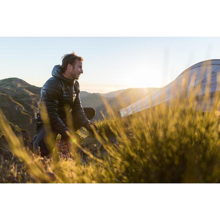 Doudoune trekking X-Light homme - 1232964
