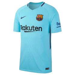 Fußballtrikot FC Barcelona Auswärtstrikot Erwachsene