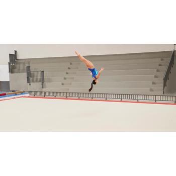 Justaucorps sans manches Gymnastique Féminine (GAF) 520 - 1233314