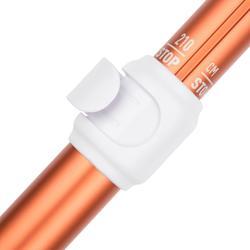 Schraube Locking System für verstellbare Paddel für Kajaks und SUPs