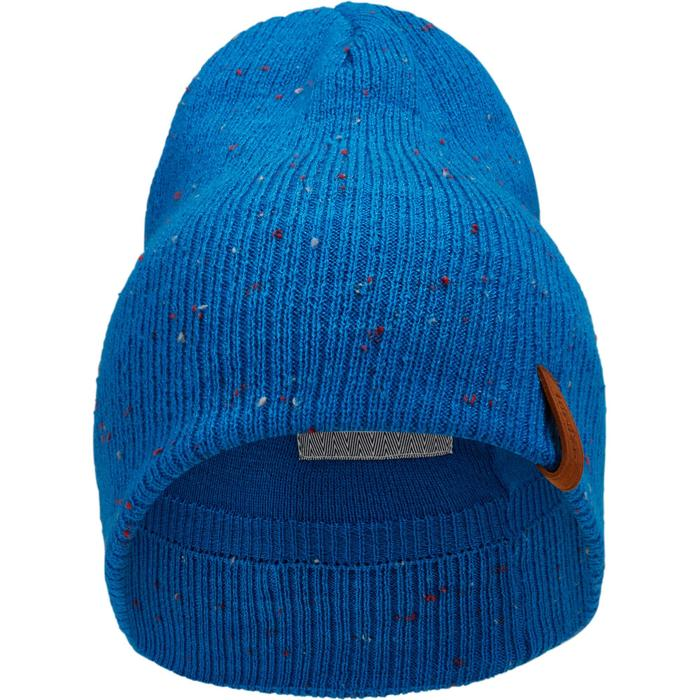 BONNET DE SKI ENFANT FISHERMAN MARINE - 1233593