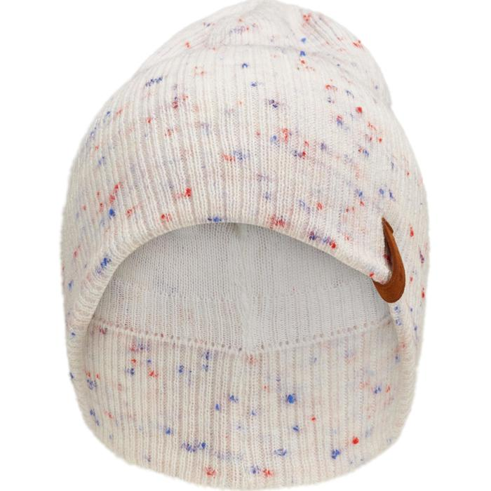 BONNET DE SKI ENFANT FISHERMAN MARINE - 1233629