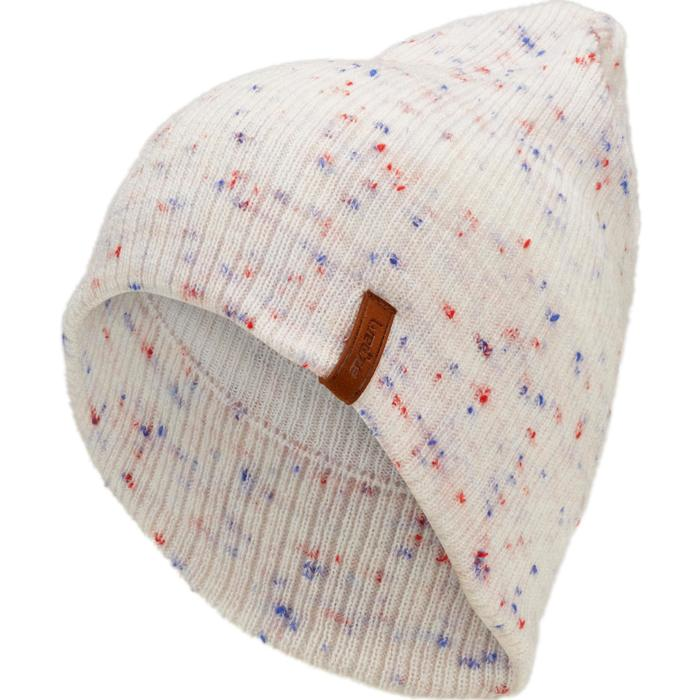 BONNET DE SKI ENFANT FISHERMAN MARINE - 1233636